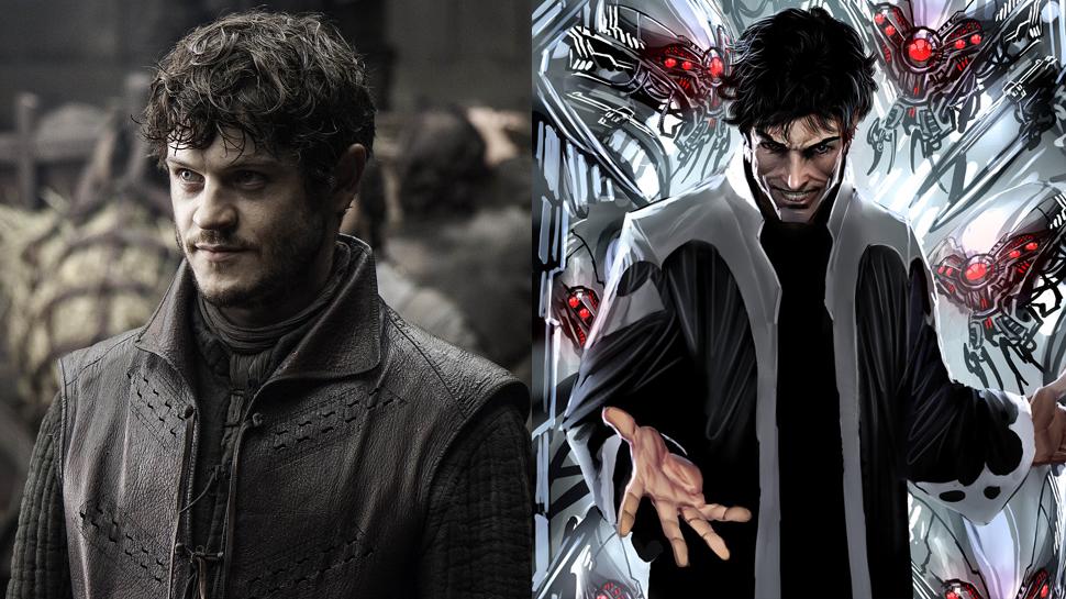 Maximus-Iwan-Rheon-Inhumans