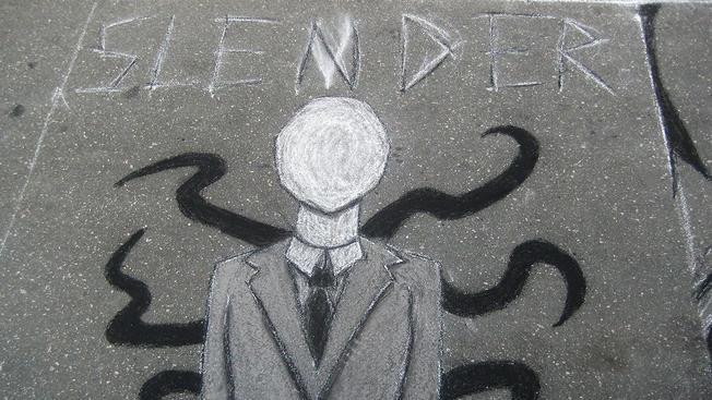 edt-Slender_Man_graffitti1