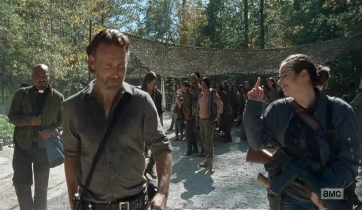 the-walking-dead-episode-715-tara