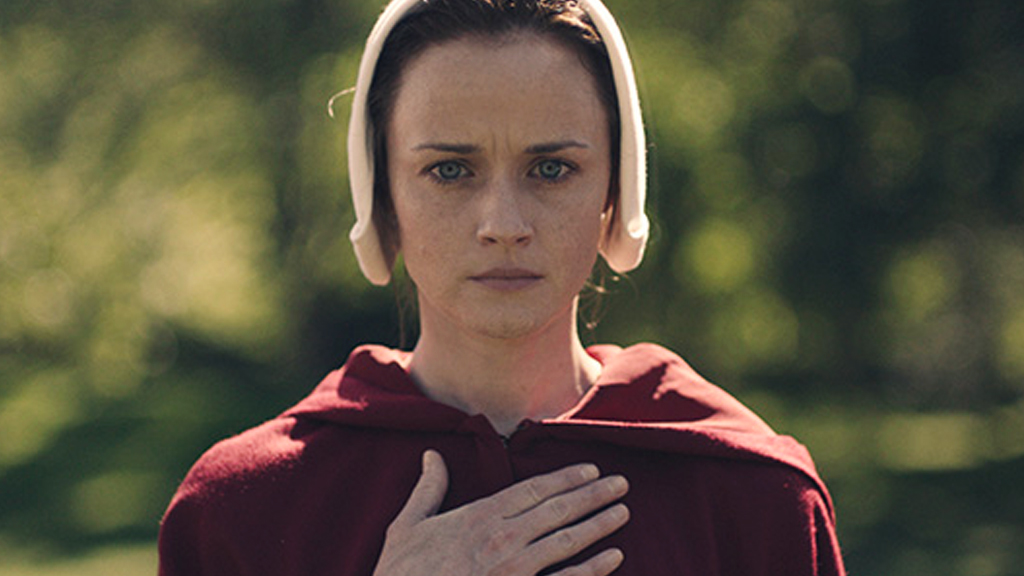 TheHandmaidsTale_photo_1