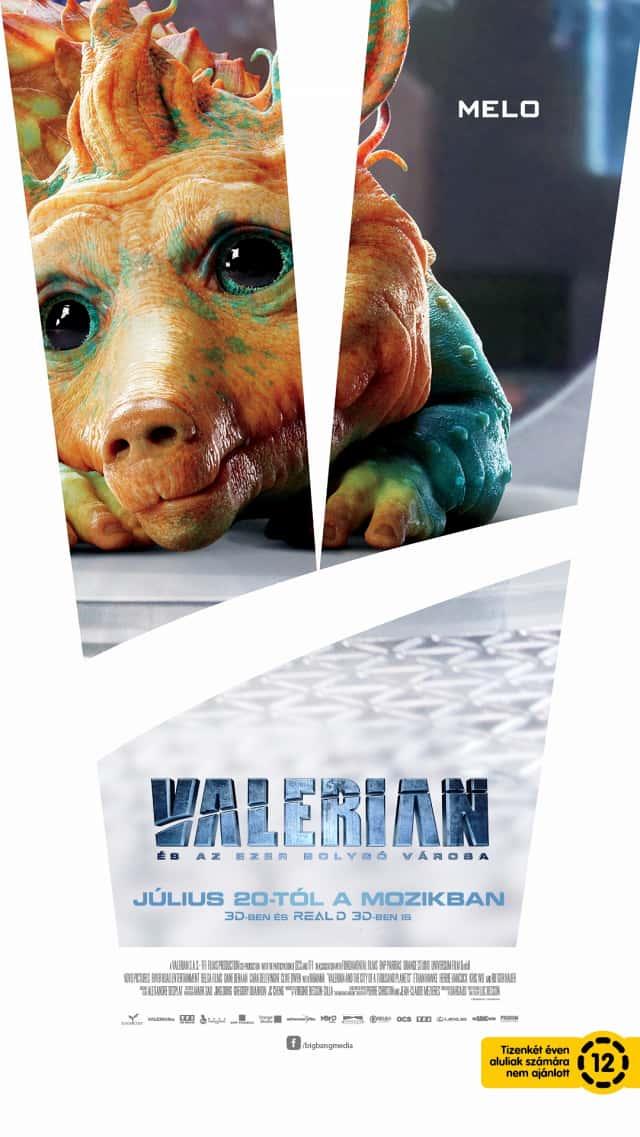 valerian-movie-pack-cc-hd-1080x1920px-char5_s6wb.640