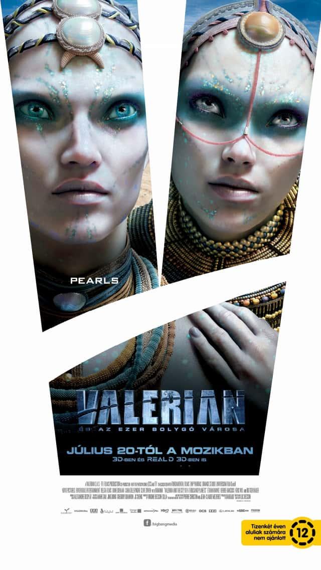 valerian-movie-pack-cc-hd-1080x1920px-char8_n16j.640
