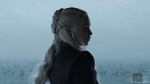 Game-Thrones-Season-7-Episode-2-Preview