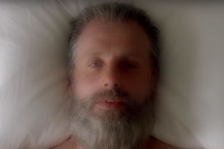 TWD-S8-SDCC-promo-old-rick-720x480
