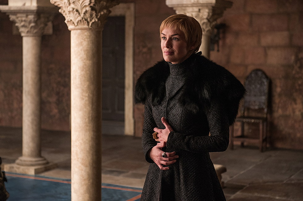 Game-of-Thrones-Finale-Photos-2-Pic