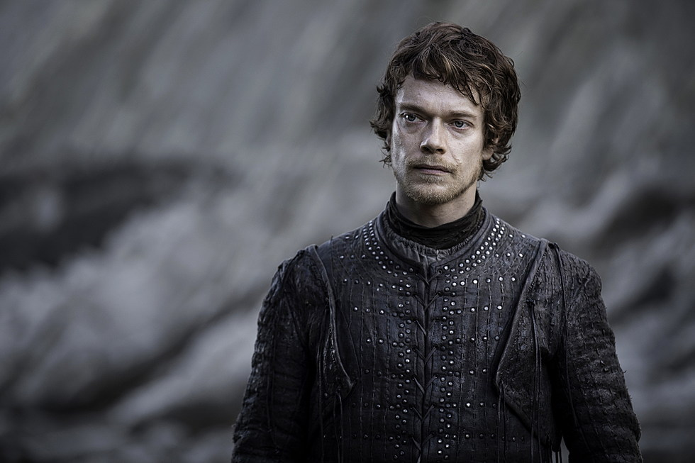 Game-of-Thrones-Finale-Photos-4-Pic