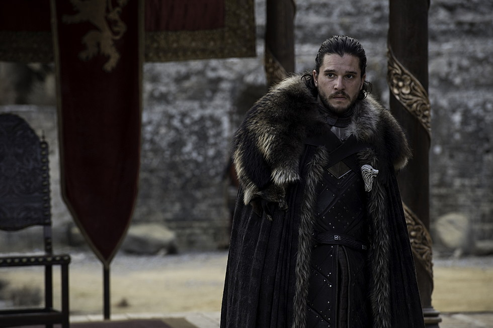 Game-of-Thrones-Finale-Photos-5-Pic
