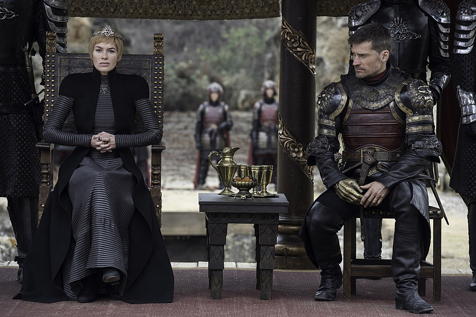 Game-of-Thrones-Finale-Photos-6-Pic