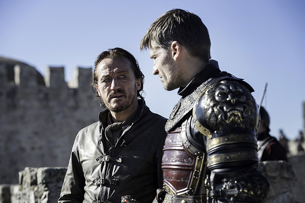 Game-of-Thrones-Finale-Photos-8-Pic