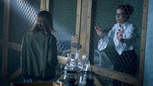 orphan-black-season-5-episode-6-review-manacled-slim-wrists-1