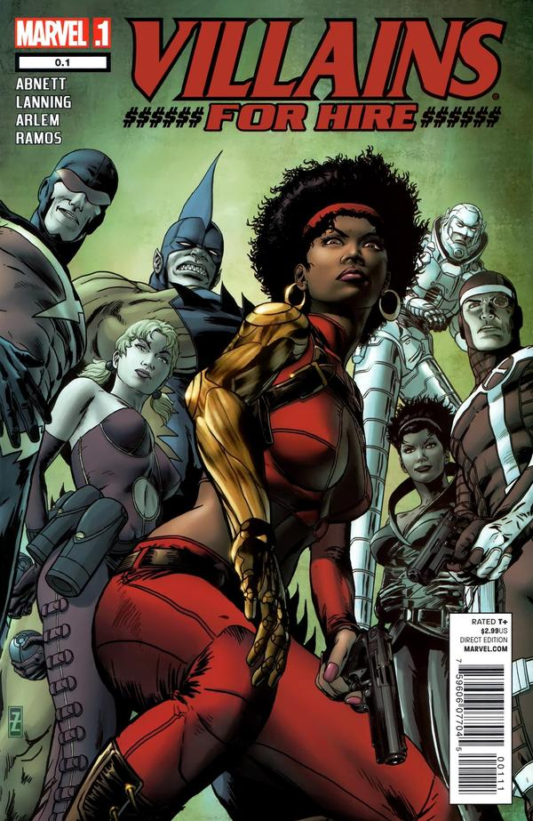 the-defenders-misty-knight