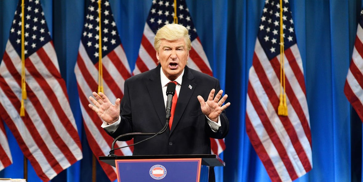 alec-baldwin-as-donald-trump-on-snl_tq5y