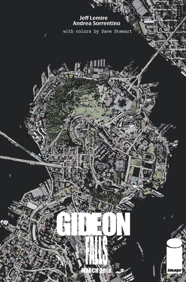 GideonFalls1_cover_promo3-600x910