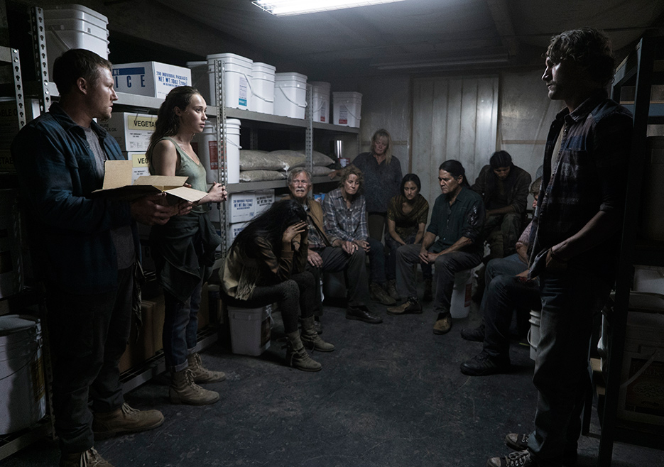 fear-the-walking-dead-episode-313-alicia-debnam-carey-5-935