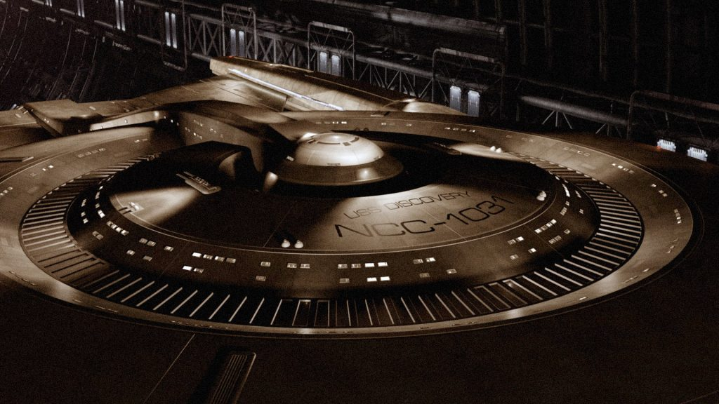 star-trek-uss-discovery-ship