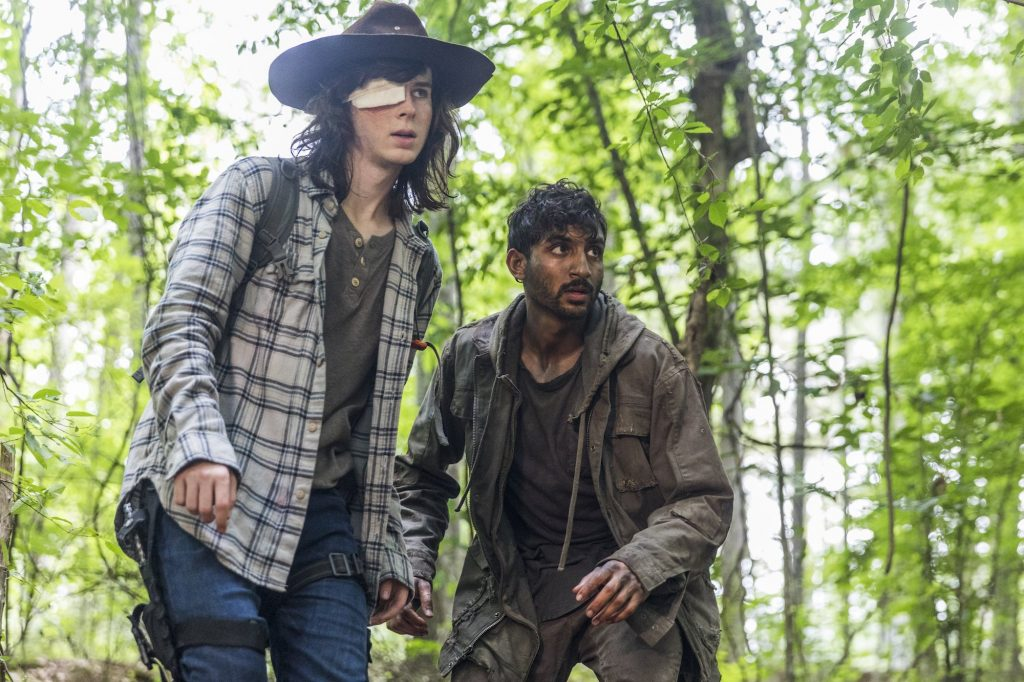walking-dead-siddiq-carl