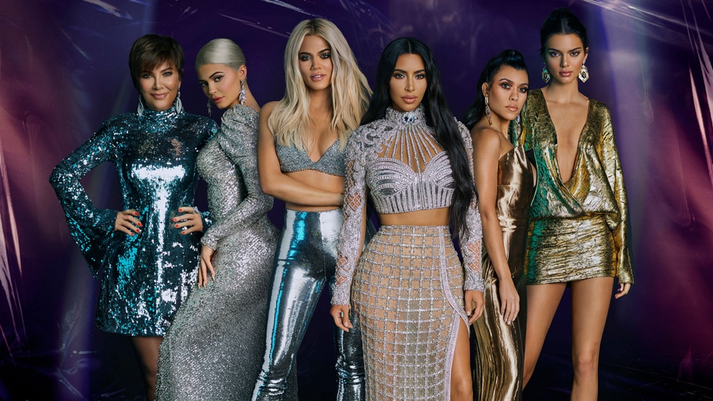 keeping-up-with-the-kardashians