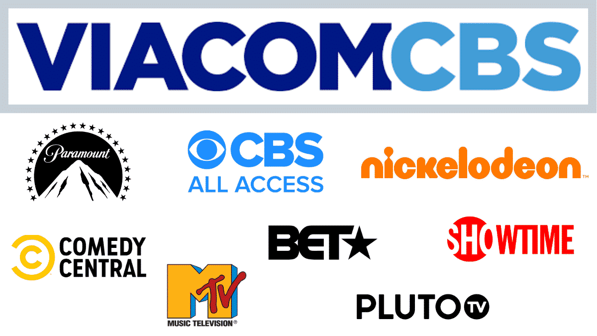 viacom-cbs-streaming